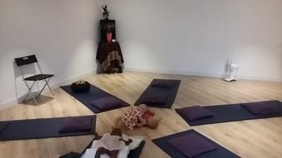 Atelier kerananda massage bebe rennes