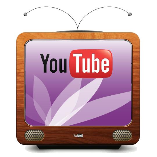 Chaine Youtube KerAnanda massage Rennes